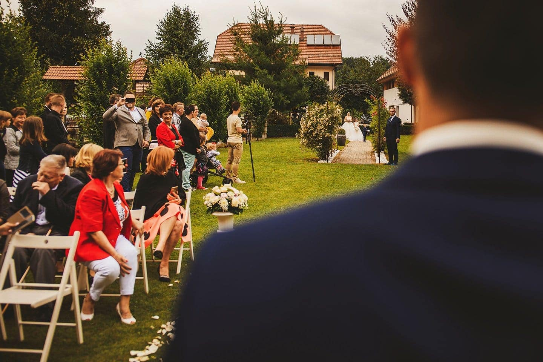 Penzion Repnik Wedding Photography | Nastja & Matic 1