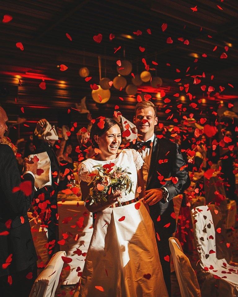 aiola im schloss wedding photography graz austria