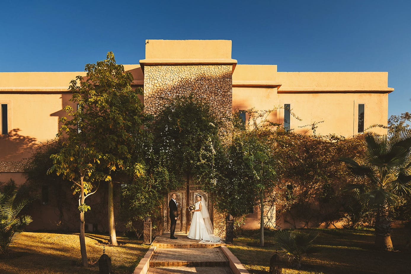the capaldi hotel wedding photography marrakech morocco