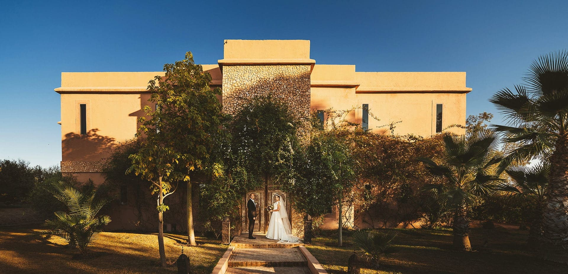 the capaldi hotel wedding photography marrakech morocco