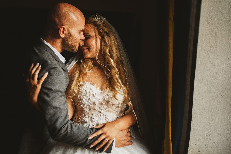 Dvorec Štatenberg Slovenia Wedding Story 7
