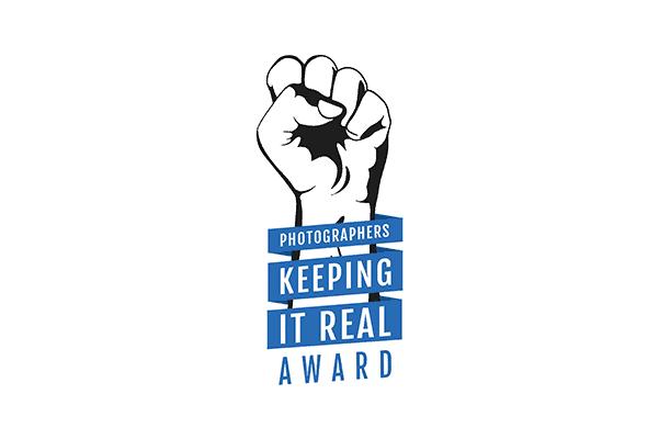 Keep-It-Real_logo 2