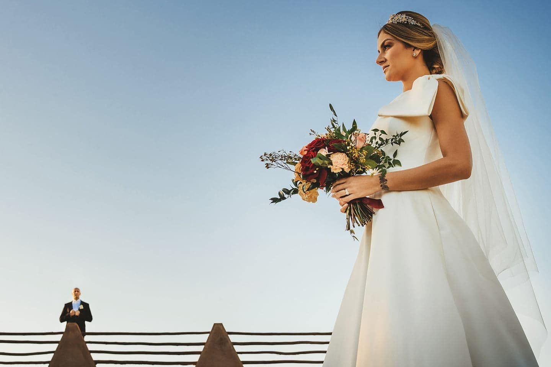Multi Day Wedding Story Marrakech Morocco 3