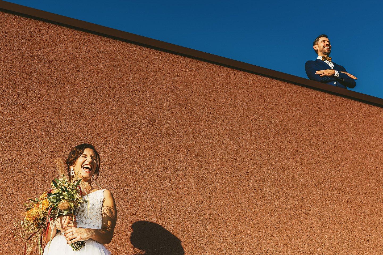 Posestvo Valdhuber Slovenia Wedding Story 3