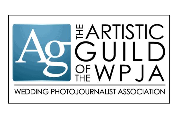 artistic-guild-wpja-logo 8