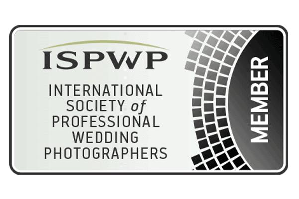 ispwp-logo 4
