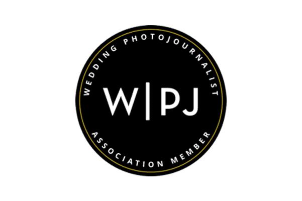 wpja-logo 7