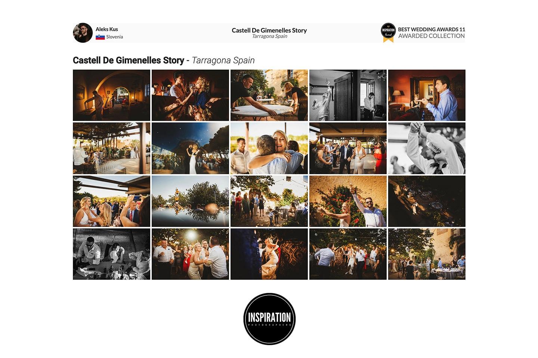 Inspiration-Castell-De-Gimenelles-Story-Collection-11 60