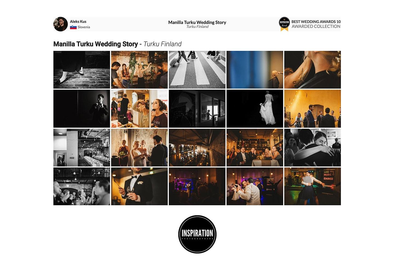 Inspiration-Manilla-Turku-Story-Collection-10 89