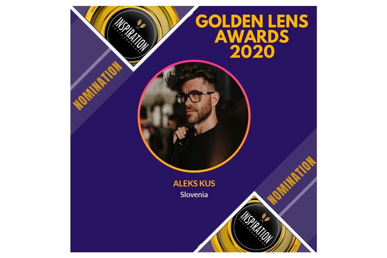 Inspirational-photographers-goldn-lens-nominated-2020 44