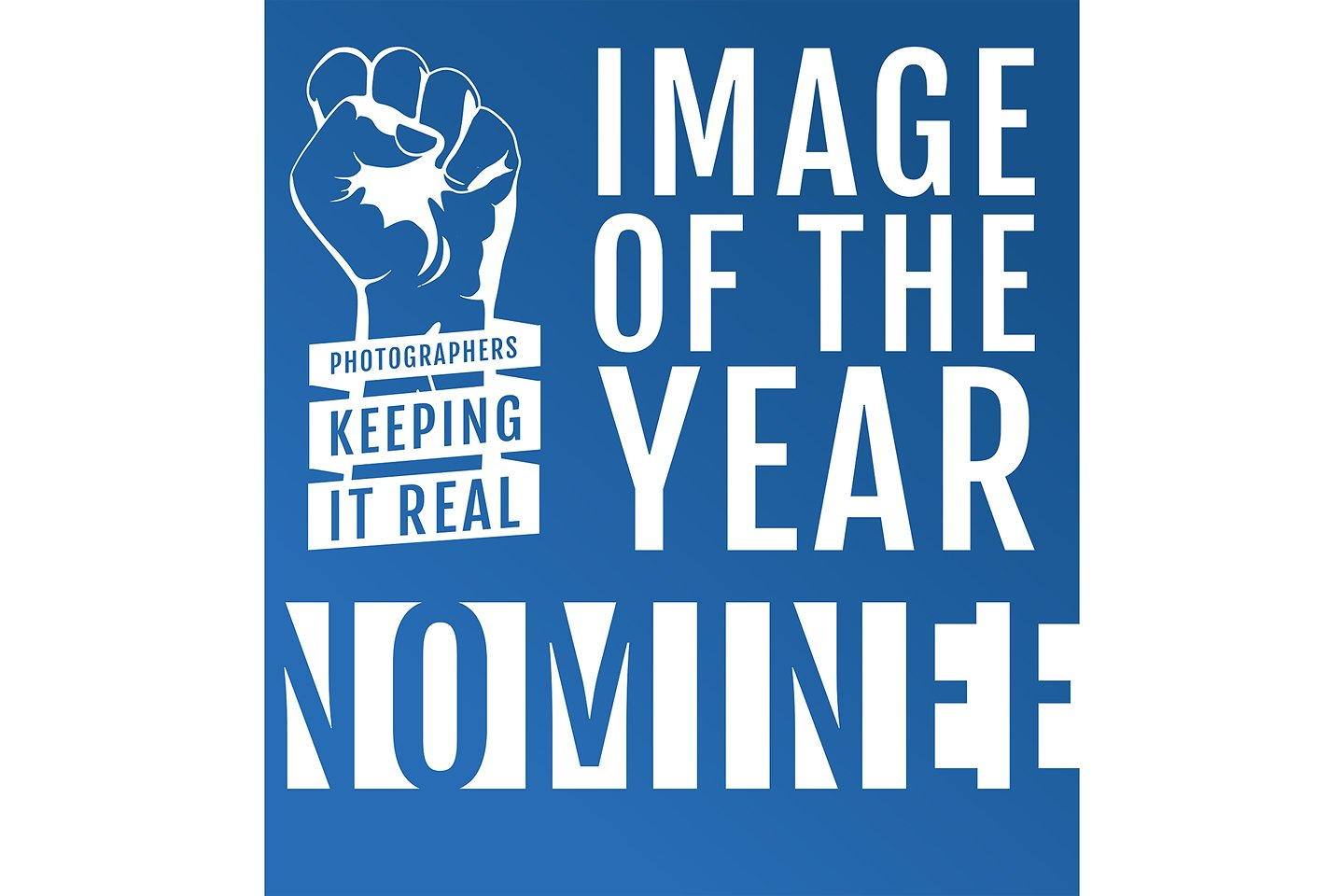 Keep-It-Real-Photographers-Image-of-the-year-blue-nominee_2019 35