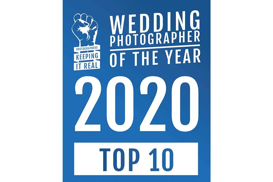 PKIR-Top-10-2020 22