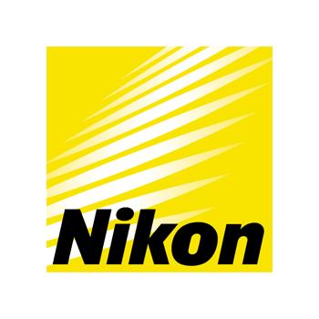 Sponsors-Aleks-WS-Nikon 10