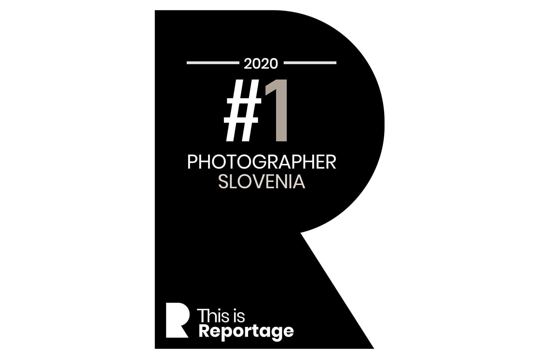Thisisreportage-no-1-in-Slovenia-2020 21