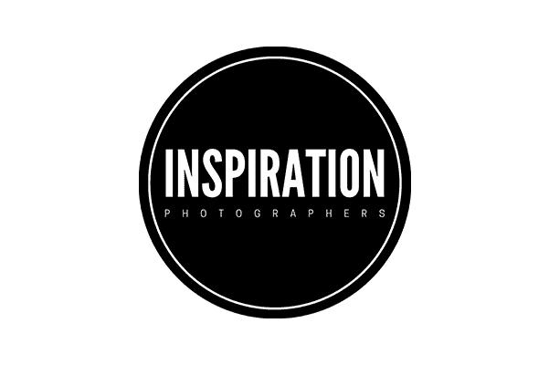 inspiration-photographers_logo 3