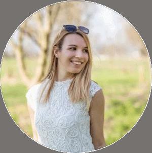 kind-words-profile-pictures-nina-novak 6