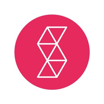 smartslide-logo 13