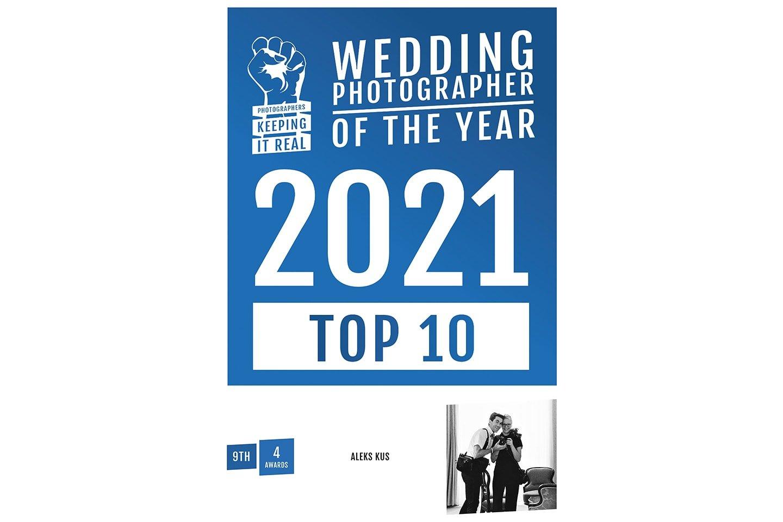 top-10-2021-PKIR_IG 88